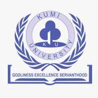 Kumi University e-Learning Platform